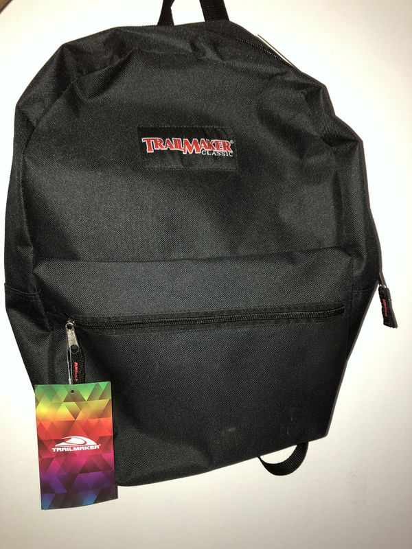 Trailmaker backpack for Sale in Lynwood, CA - OfferUp