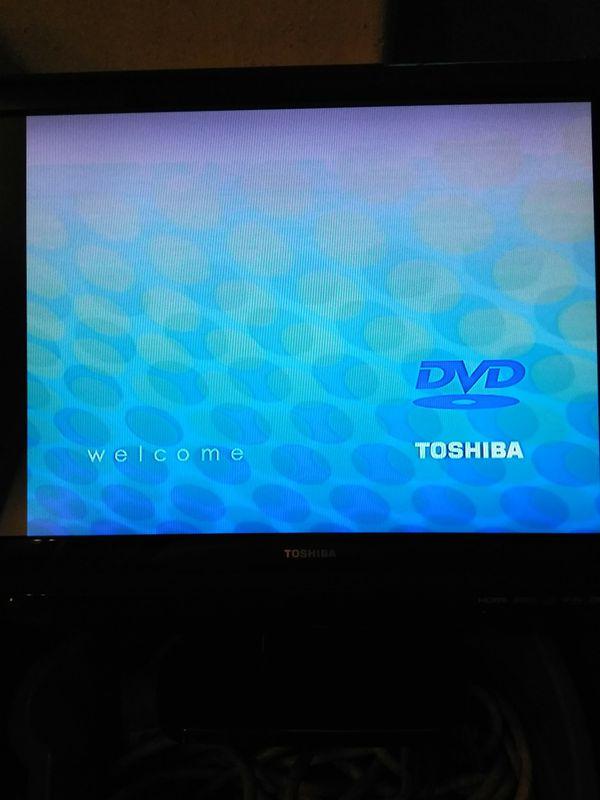 Sensational Tv Dvd For Sale In New York Ny Offerup Wiring 101 Ferenstreekradiomeanderfmnl