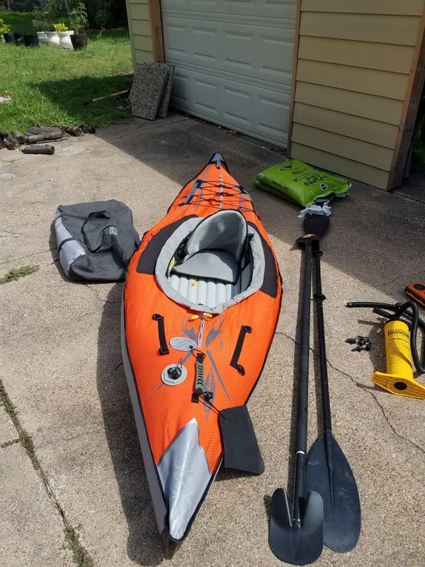 New and Used Kayak for Sale in Midlothian, TX - OfferUp