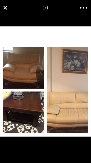 Miraculous New And Used Sofa For Sale In Livermore Ca Offerup Pabps2019 Chair Design Images Pabps2019Com