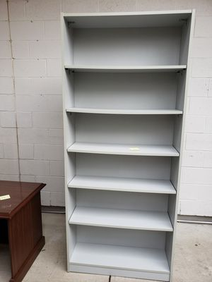 Book case for Sale in Manassas, VA