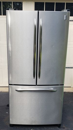 GE Profile Appliance Suite for Sale in Bowie, MD