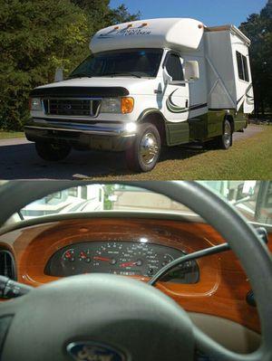 W/Slide2007 Phoenix Cruiser 2100 for Sale in Boston, MA