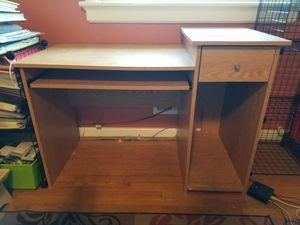 Office desk for Sale in Henrico, VA