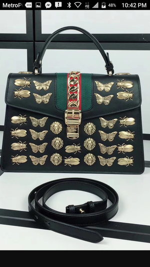 Gucci Purses/Clutches by Order only . for Sale in Hyattsville, MD