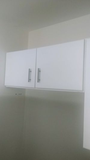 New And Used Kitchen Cabinets For Sale In Altoona Pa Offerup