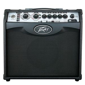 Peavey Amplifier for Sale in Salt Lake City, UT