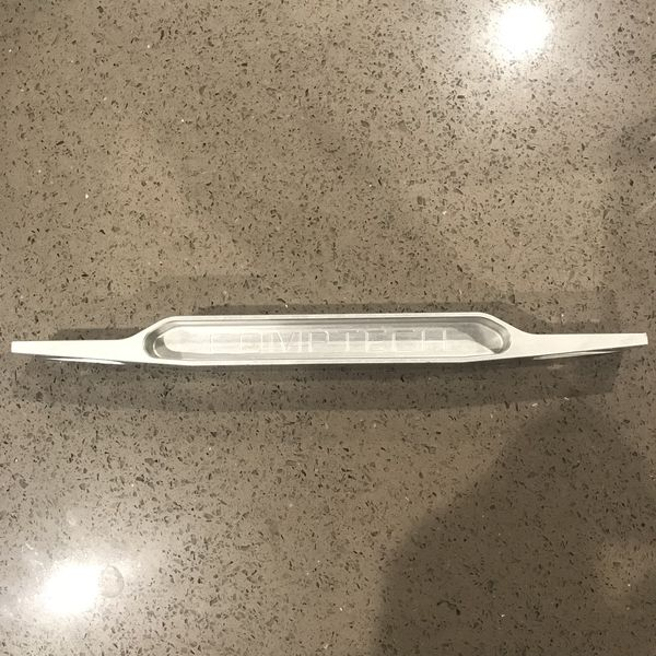 Acura Rsx Type S Comptech Lower Tie Bar For Sale In San