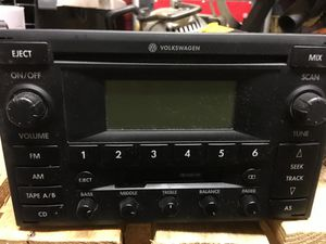 Car stereo for Sale in Scottsdale, AZ