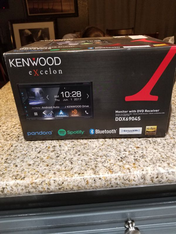 Orion Hccas ,DC Audio 5k amp much more for Sale in San Diego, CA - OfferUp
