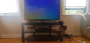 55in Samsung Smart TV for Sale in Washington, DC