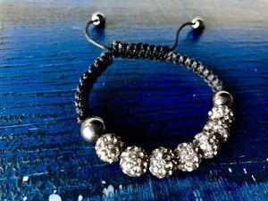 Bracelet for Sale in Tampa, FL