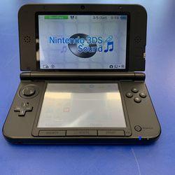 Nintendo 3DS XL Thumbnail