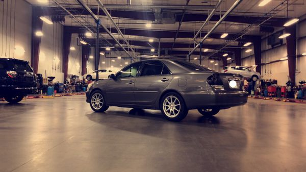 New and Used Toyota for Sale - OfferUp