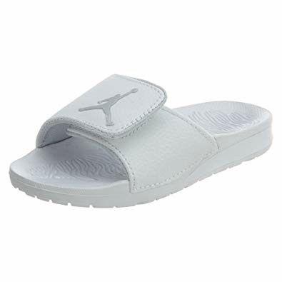 98c341682 Men s Jordan Slides. New. Size 11 for Sale in West Palm Beach