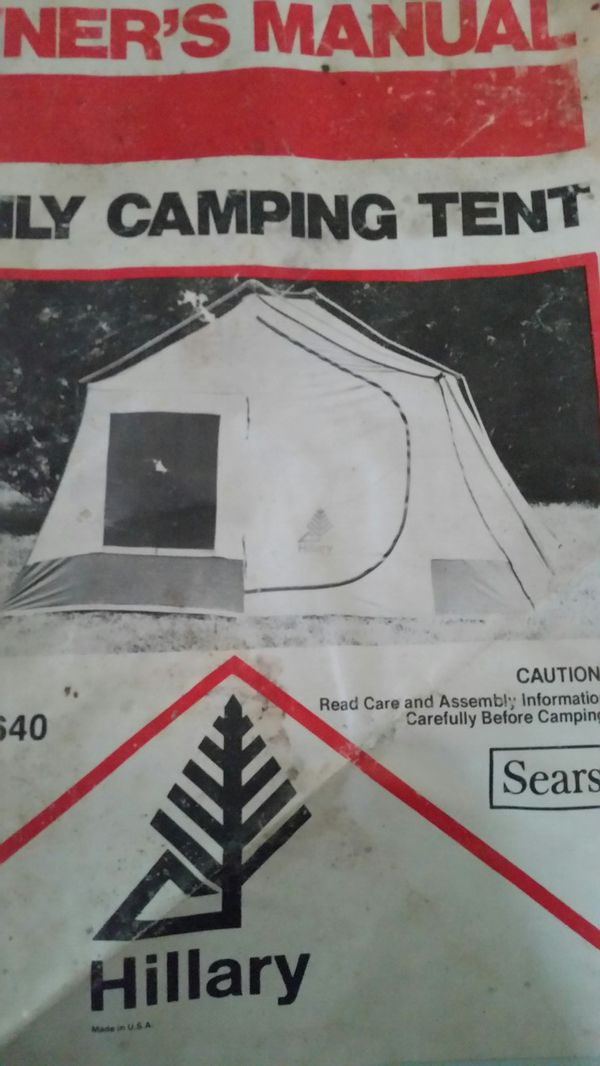 New and Used Camping tents for Sale in Virginia Beach, VA