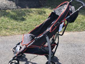 Jet stroller for Sale in Rockville, MD