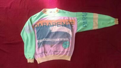 Ton sur ton vintage s brand retro for sale in san diego ca