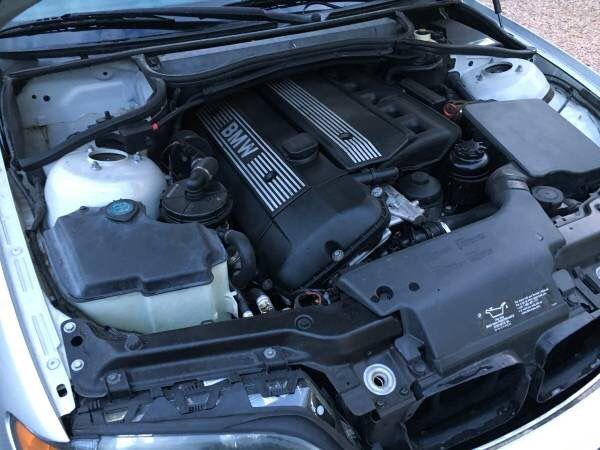 BMW Engine and Transmission E46 M54 M52 manual auto e30 e39 e36 swap on bmw e60 engine, bmw coupe engine, bmw e26 engine, bmw e40 engine, bmw 8 series, bmw f25 engine, bmw f10 engine, bmw x6, bmw m6 engine, bmw e86 engine, bmw e39 engine, e36 m3 engine, audi a4, bmw x5, bmw z4, bmw e90, mercedes-benz c-class, bmw z4m engine, bmw 1 series, bmw e95 engine, bmw e85 engine, bmw 7 series, peugeot gti engine, bmw 3 series, audi a3, bmw m1, bmw e63 engine, bmw 330 engine, volkswagen golf engine, bmw e30 engine, bmw m coupe, bmw 633csi engine, bmw z3, cadillac ats, bmw 5 series, bmw m5, bmw csl engine, bmw m6, bmw 6 series, bmw m3,