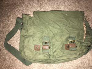 Crossbody/Shoulder Bag 💼 for Sale in Durham, NC
