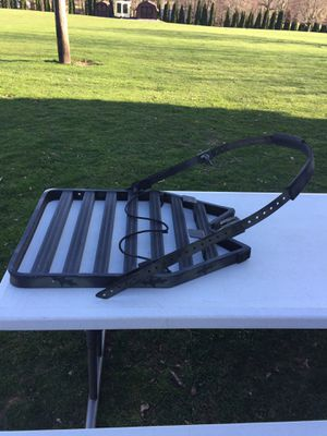 Summit climbing tree stand for Sale in Butler, PA