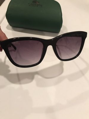2447663d7b Sunglasses for Sale in Indiana - OfferUp