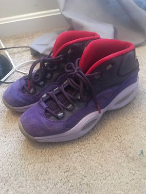 Iverson beaters for Sale in Silver Spring, MD