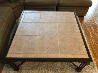 Tile Table Thumbnail