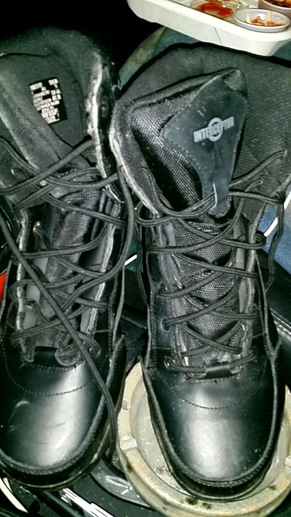 39d7447aa31 New and Used Mens boots for Sale in Marysville, WA - OfferUp