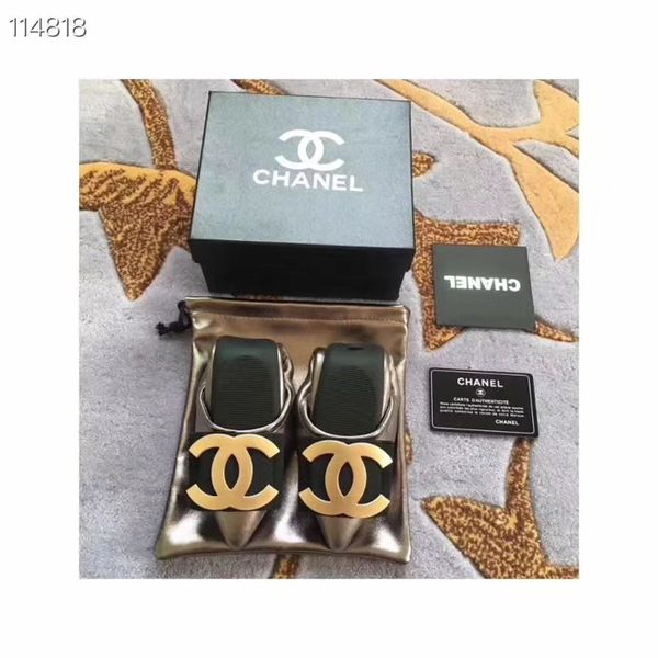 f8072ea1e81721 Chanel Valet Shoes for Sale in Los Angeles, CA - OfferUp