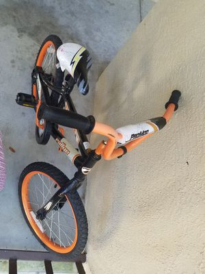 5cb7068ffe6 New and Used Kids' bikes for Sale in Zephyrhills, FL - OfferUp