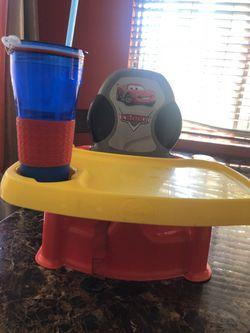 little chair kids Thumbnail