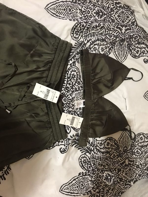 b570a46be72 Fashion Nova set for Sale in Oakland