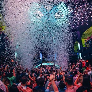 Club Cameo VIP Party Package for Sale in Miami, FL