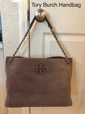 c5ea4105c7f Vintage Rosenfeld Handbag for Sale in Phoenix
