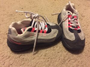 Kids Nike air max 95 size 8c for Sale in Richmond, VA