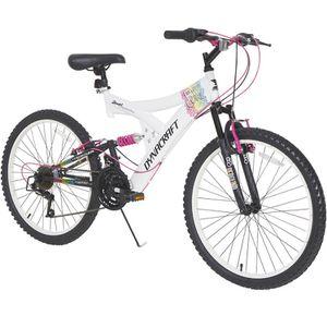 Dynacraft Bike for Sale in Washington, MD