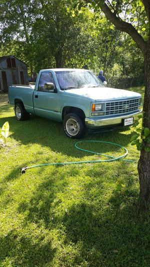 Chevy for Sale in Alabama - OfferUp