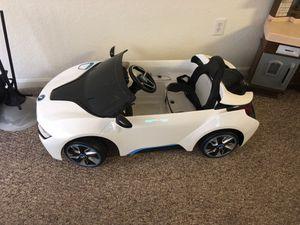 BMW i8 power car for Sale in Orlando, FL