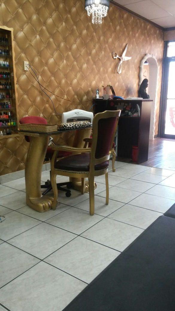 Venta beauty salon for Sale in Hialeah, FL - OfferUp