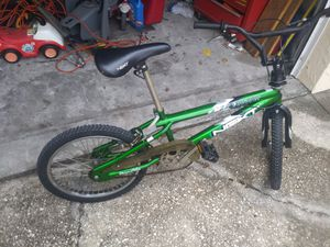 22in bicycle for sale for Sale in Orlando, FL