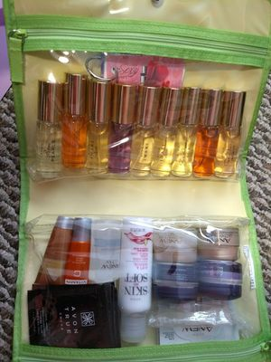 Avon for Sale in Ashley, OH