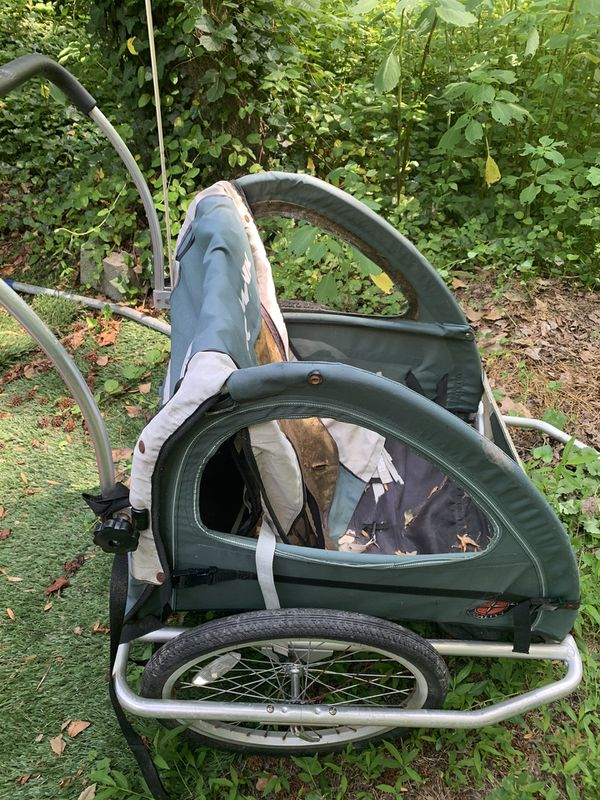 Schwinn Bike Trailer For Sale In Norfolk Va Offerup