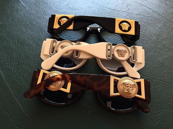 d48876678e4 Sunglasses Jewelries Cazal and Versace for Sale in Los Angeles