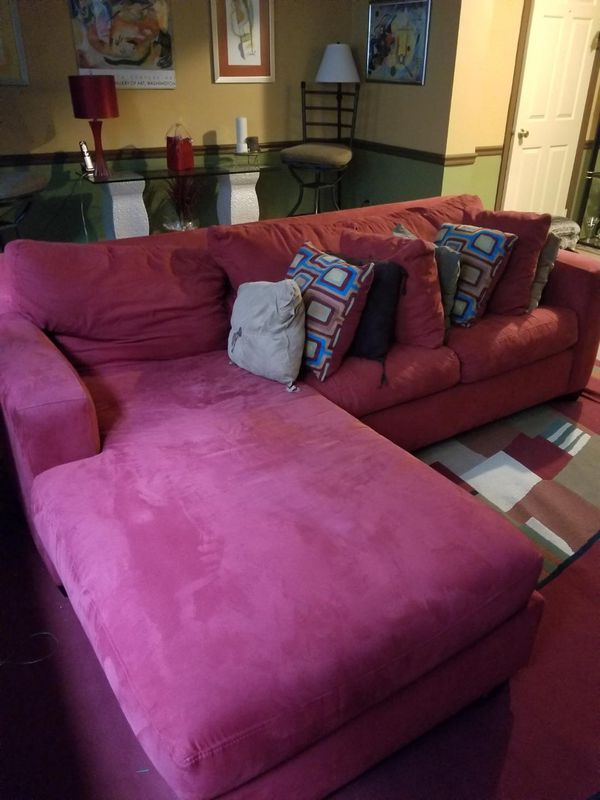 King Sleeper Sofa for Sale in Fort Belvoir, VA - OfferUp