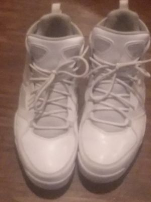 Jordan's flight's size 12 for Sale in Fort Worth, TX