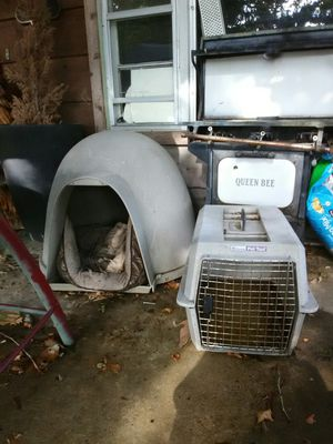 Dog Igloo for sale | Only 4 left at -70%