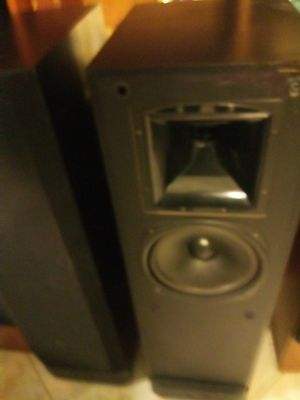 New and Used Klipsch for Sale in Port St Lucie, FL - OfferUp