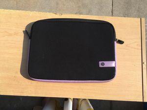 Mini laptop case for Sale in Los Angeles, CA