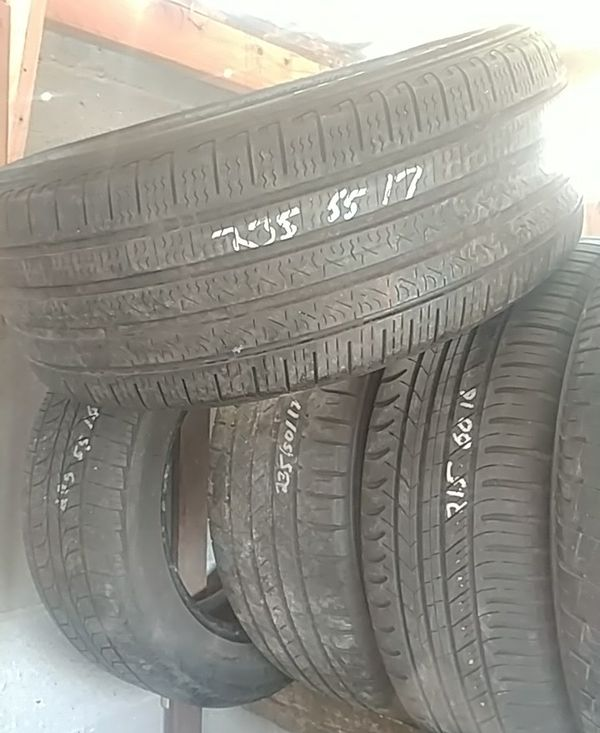 Tires For Sale In Memphis, TN